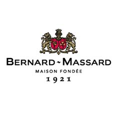 Cashback Bernard-Massard Jusqu'à 4€ sur myShopi