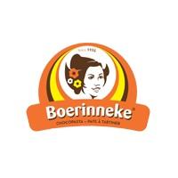 Boerinneke Pâte à tartiner