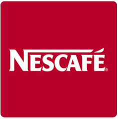 NESCAFÉ® Cap Colombie® 50% Terugbetaald cashback op myShopi