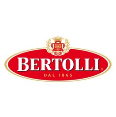 Bertolli 50% Terugbetaald cashback op myShopi