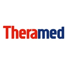Theramed Tandpasta 100% Terugbetaald cashback op myShopi