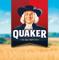 Quaker Granola 50% terugbetaald  cashback op myShopi