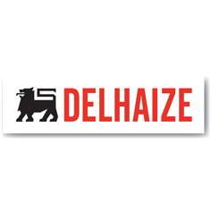 Delhaize Breakfast On The Go 100% Terugbetaald cashback op myShopi