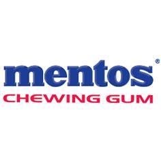 Cashback Mentos Instant Breeze Chewing gum 1€ Remboursé sur myShopi