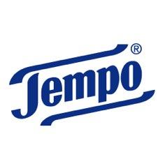 Cashback Tempo mouchoirs 1+1 Gratuit sur myShopi