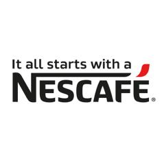 Cashback NESCAFÉ Cappuccino  100% Remboursé sur myShopi