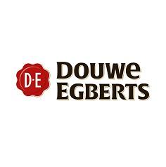 Douwe Egberts capsules 50% terugbetaald cashback op myShopi