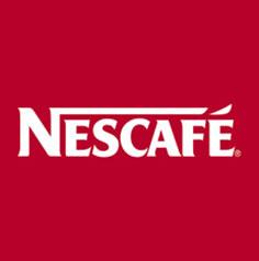 NESCAFÉ SELECT 3 in 1 50% Terugbetaald cashback op myShopi