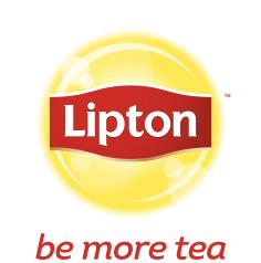 Lipton Ice Tea 1+1 Gratis cashback op myShopi