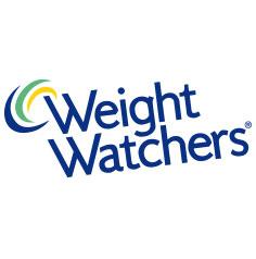Weight Watchers Sauzen -25% per saus cashback op myShopi