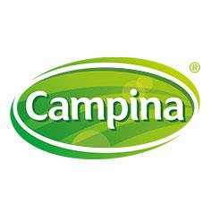 Campina Peper-of Béarnaiseroomsaus 100% Terugbetaald cashback op myShopi