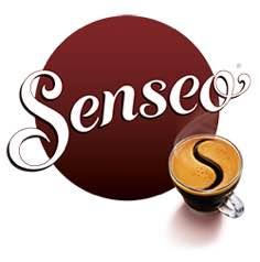 Cashback SENSEO® 1€ Remboursé sur myShopi