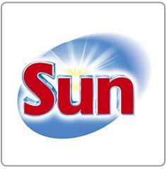 Sun 1 + 1 Gratis cashback op myShopi