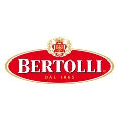 Cashback Bertolli 100% Remboursé sur myShopi