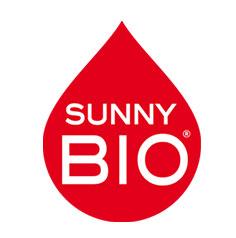 Sunny Bio® 0,80€ Terugbetaald cashback op myShopi