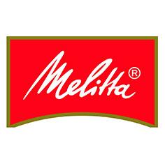 Melitta Terugbetaald 50% cashback op myShopi
