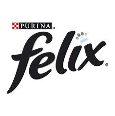 Félix Sensations Verrassing in Saus 50% Terugbetaald cashback op myShopi