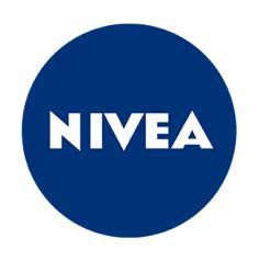 Cashback Nivea - Labello -30% ou -50% sur myShopi