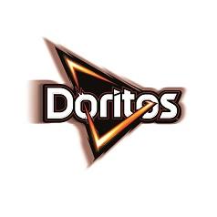 Cashback Doritos 50% remboursés sur myShopi