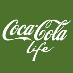 Coca-Cola Life 1+1 Gratis cashback op myShopi