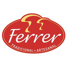 Cashback Ferrer gazpacho 1+1 gratuit sur myShopi