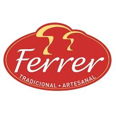 Ferrer gazpacho 1+1 gratis  cashback op myShopi