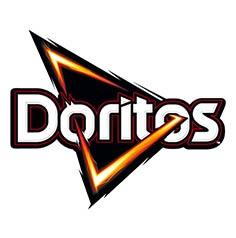 Doritos 2de aan 1/2 prijs cashback op myShopi