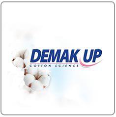 Cashback Demak'up Réduction 2€ sur myShopi