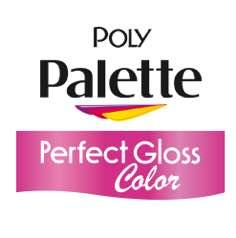 Cashback Perfect Gloss Color 100% Remboursé sur myShopi