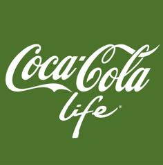 Coca-Cola Life 2de aan 1/2 prijs cashback op myShopi