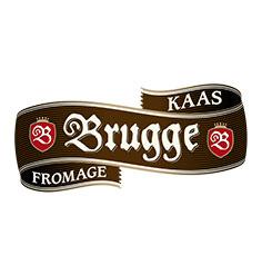 Brugge Goud 250gr 0,50€ Terugbetaald cashback op myShopi