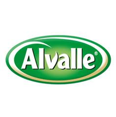Gazpacho Alvalle 50% Terugbetaald cashback op myShopi