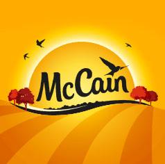 McCain Ovenfrietjes 100% terugbetaald cashback op myShopi