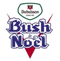 Bush de Noël 1 + 1 Gratis cashback op myShopi