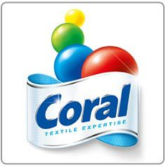 Coral 1 + 1 Gratis cashback op myShopi