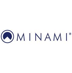 Cashback Minami Oméga-3 5€ remboursés sur myShopi
