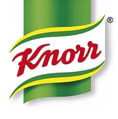 Knorr Cup a Soup 1 + 1 Gratis cashback op myShopi