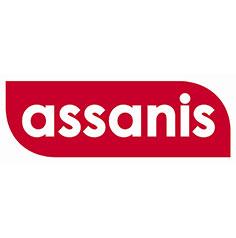 Assanis - Antibacteriële gel 1€ Terugbetaald cashback op myShopi