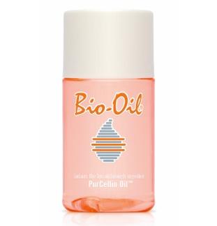 Cashback Bio Oil - Soin de la peau 3€ Remboursés sur myShopi