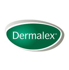 Cashback Dermalex - Peau sèche ou sensible 1,50€ Remboursé sur myShopi