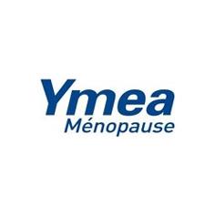 Ymea - menopause 1,50€ Terugbetaald cashback op myShopi