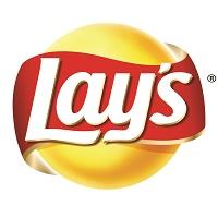 Lay's Oven Potato Chips 50% terugbetaald cashback op myShopi