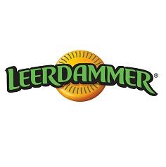 Leerdammer® kaas in promotie!  100% terugbetaald  cashback op myShopi