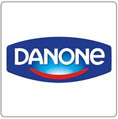 Cashback Action épargne Danone 5€ Remboursés sur myShopi