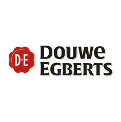 Douwe Egberts Espresso pads