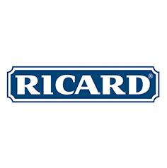 Cashback Ricard® Réduction 1€ sur myShopi
