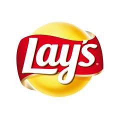 Lay's Mix 0,50€ Terugbetaald cashback op myShopi