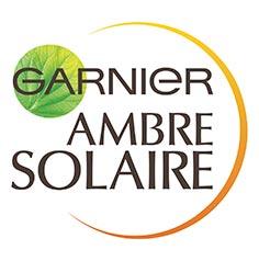 Cashback Ambre Solaire Produits Solaires 3€ Remboursés sur myShopi