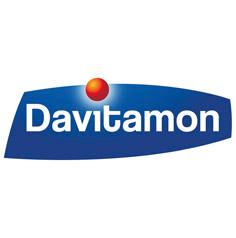 Davitamon vitamines