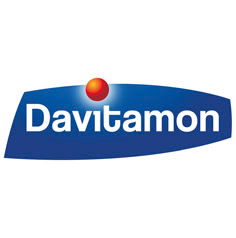 Davitamon vitamines